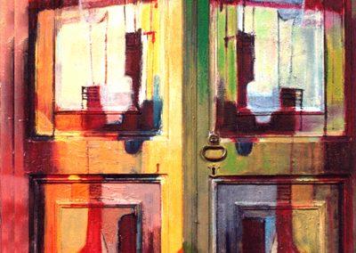 1996 Immagini cm.100x200