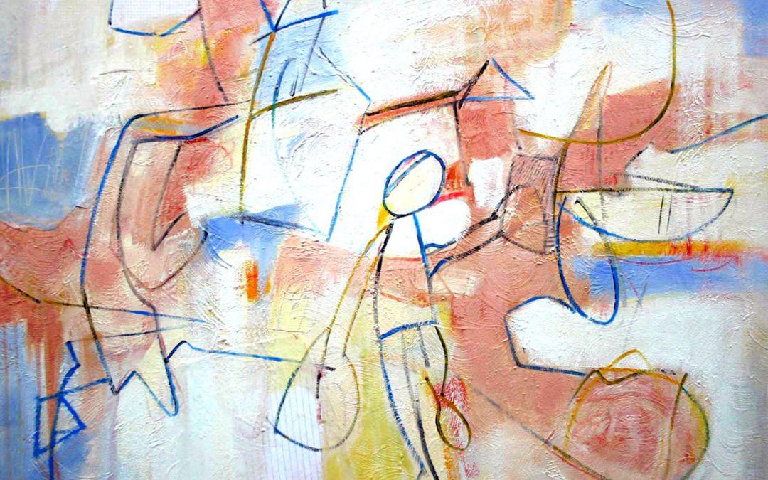 2010-900 Art gallery