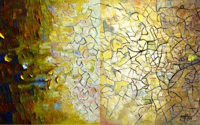 Arte Impatto ambientale