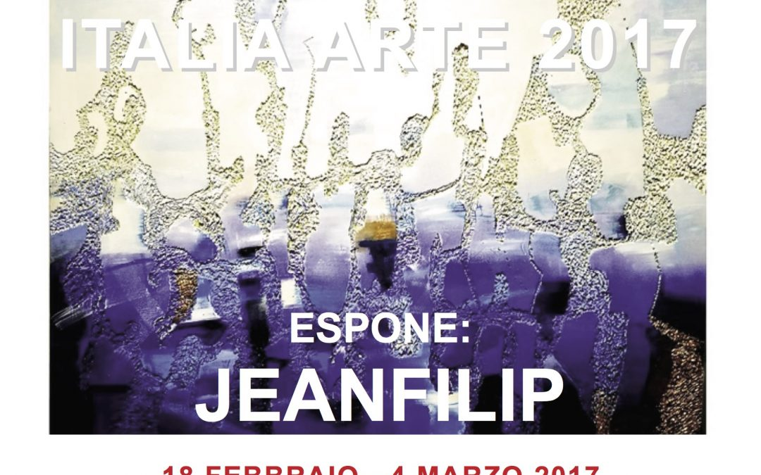 2017 Museo Mit Torino